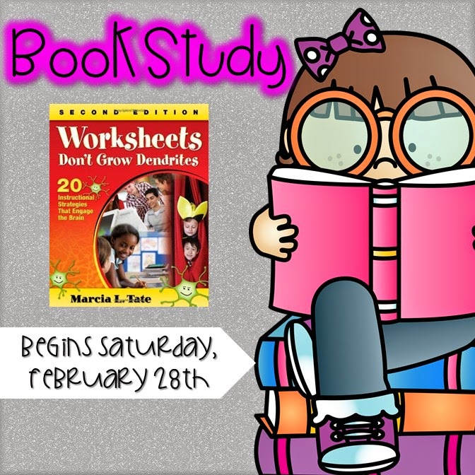http://kickinitinkindergarten.com/book-study-worksheets-dont-grow-dendrites-chapters-1-2/