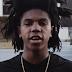 Gee Money é assassinado em Baton Rouge após sair do estúdio