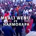 Video | MkaliWenu Ft Harmorapa – Valentine Boy | Download Mp4