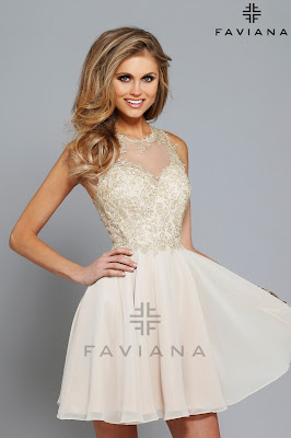 vestidos de gala para matrimonio