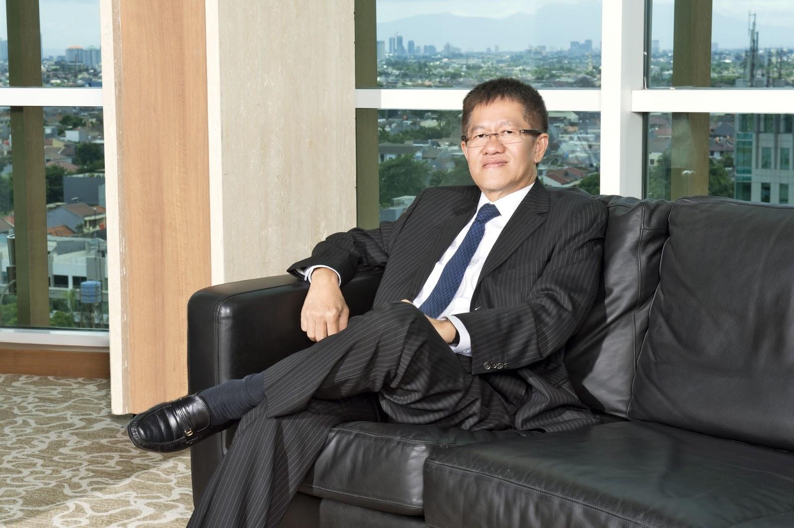 Image Result For Bisnis Yang Sukses Di Indonesia