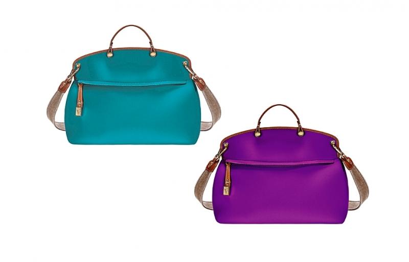Summer Handbags Uk