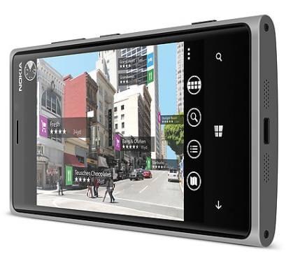 Nokia lumia 510 instruction guide | manual user pdf.