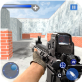 Modern Frontline Mission Apk - Free Download Android Game