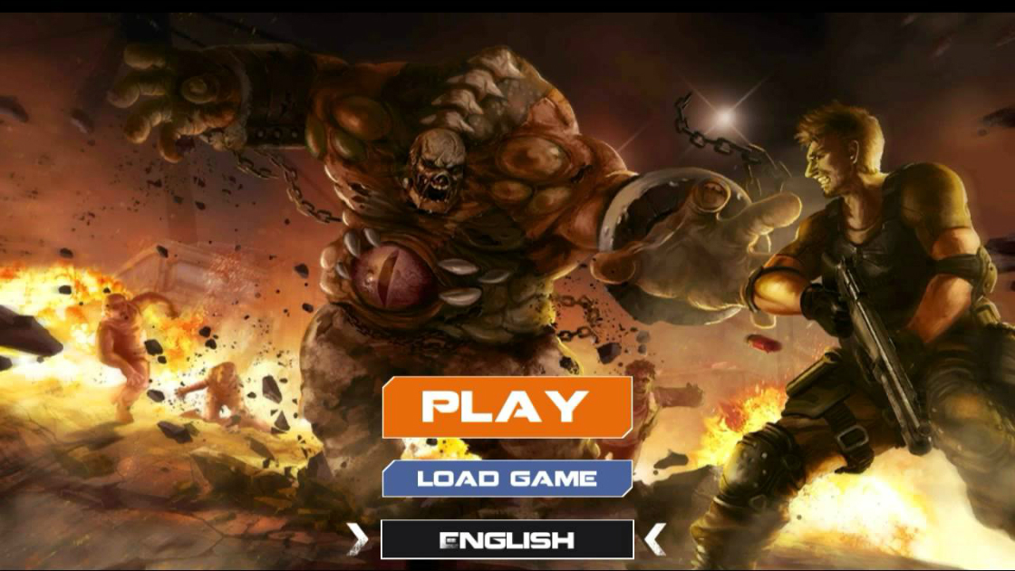 download games mod apk terbaru