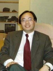 Inversão Sísmica: Professor da Inglaterra ministra curso na UFRN neste mês de julho