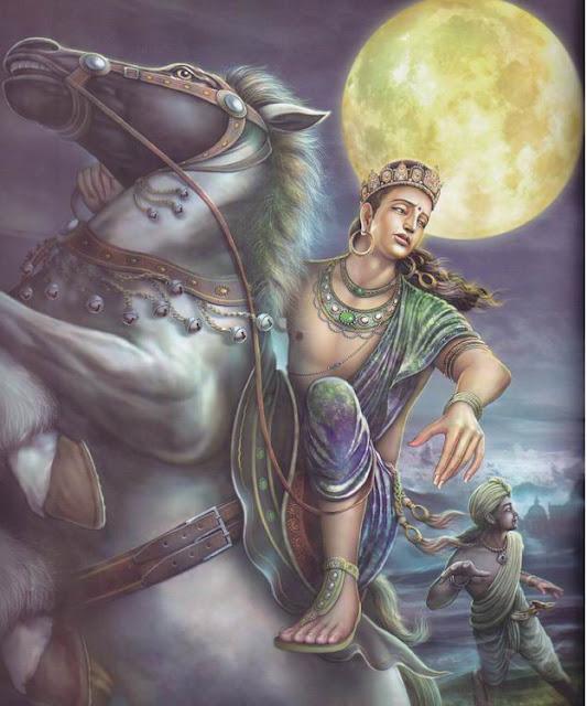 Phần V - CHẾT VÀ TÁI SINH - GIÁO TRÌNH PHẬT HỌC - Đạo Phật Nguyên Thủy