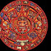 Vương quốc bí ẩn của người Maya