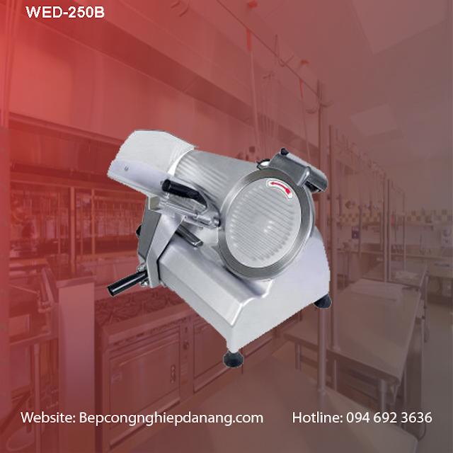 WED-250B