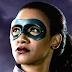 "The Flash - Novo Pôster Mostra Iris West de Uniforme | ""Run, Iris, Run"" !"