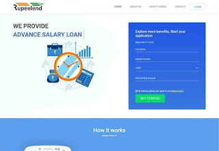 Payday-Loans-India;Instant-Payday-Loans;Easy-Payday-Loans;Payday-Loans