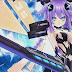 Review: Hyperdimension Neptunia U: Action Unleashed (PC)