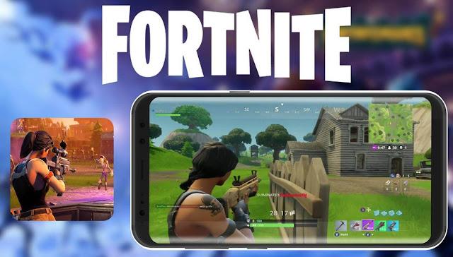 Best Games Battle Royale similar PUBG Mobile on Android nine Best Games Battle Royale similar PUBG Mobile on Android