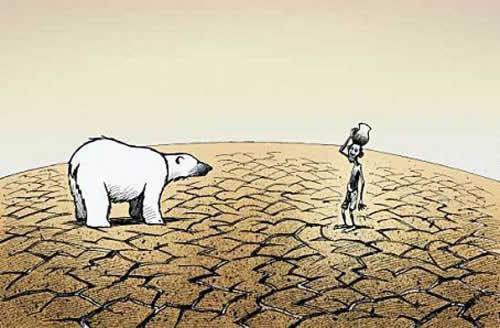 enigmas_conspiraciones-calentamiento-global
