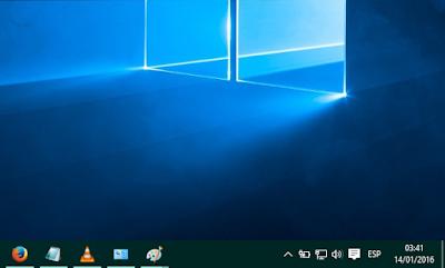 windows-10-quitar-el-icono-del-idioma-esp