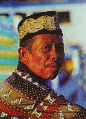 suku-bugis-sulawesi-selatan