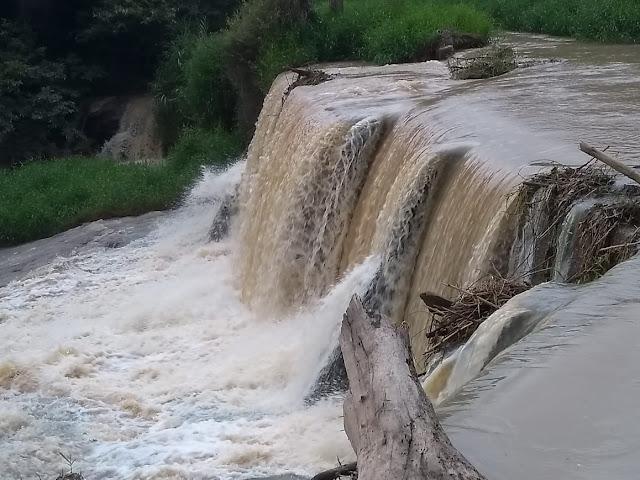 Córrego São João