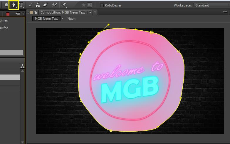 MGB_NeonText-55