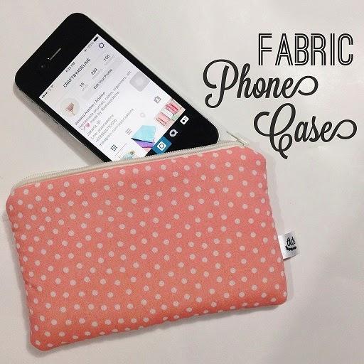 phone case ja