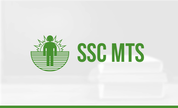Essential tips to prepare effectively for SSC MTS 2018 EXAM