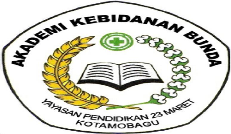 PENERIMAAN MAHASISWA BARU (AKBID-BK) 2018-2019 AKADEMI KEBIDANAN BUNDA KOTAMOBAGU