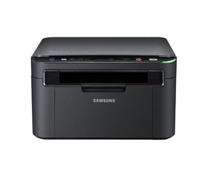 Samsung SCX-3205 Driver Download for Mac