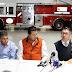 Analizan la posibilidad de solicitar se declare  a Juárez zona de desastre