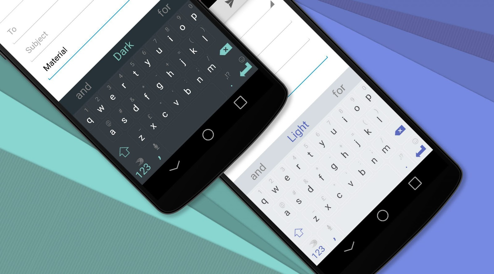 Ricerca Per Immagini Mobile microsoft aggiunge la ricerca su bing alla tastiera swiftkey