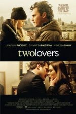 Watch Two Lovers (2008) Megavideo Movie Online