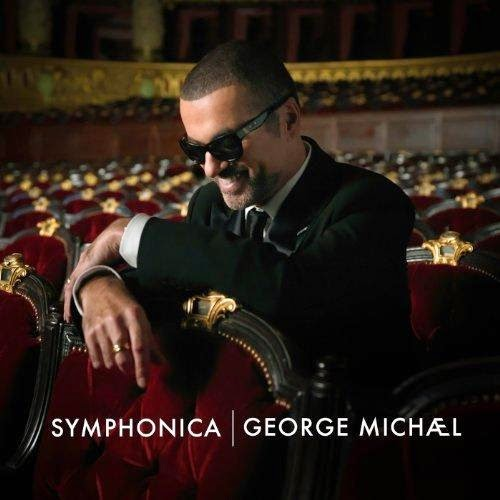 George Michael-Symphonica