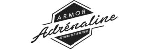 Armor Adrénaline, réseau d'entreprises costarmoricaines spécialistes des sports nature à sensations