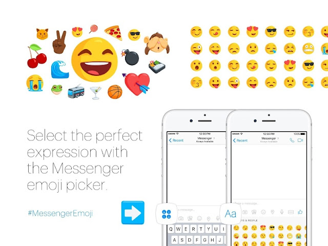 facebook-messenger-update-1500-new-emoji