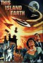 Watch This Island Earth Online Free in HD