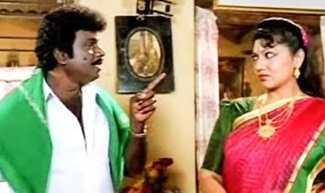 Tamil Comedy Scenes   Funny Comedy Scenes