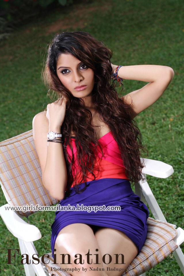 www sexy lanka lk