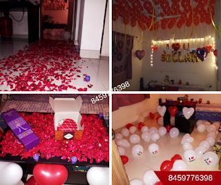 Best Birthday Party Planner Birthday Decorator