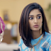 Dev, Sonakshi , Ishwari To Feel Guilty On Their Own Karmas In Kuch Rang Pyar Ke Aise Bhi