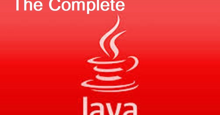 Top 25 Java Date, Time and Calendar Interview Questions Answers | Java67