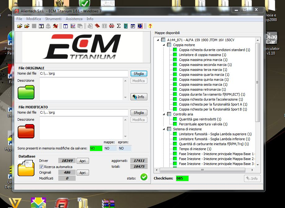 💄 Autel maxidas ds708 crack software download | Autel