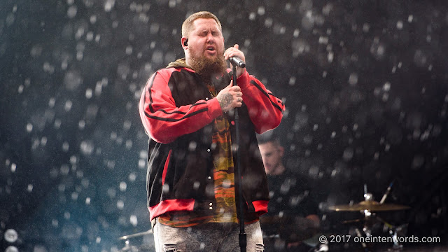 Rag N Bone Man at Osheaga on August 4, 2017 Photo by John at One In Ten Words oneintenwords.com toronto indie alternative live music blog concert photography pictures photos