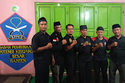 BPPKB Banten dan Peguron Seni Budaya Lebak Gelar Acara Keceran