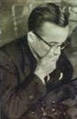 José Alonso Leira