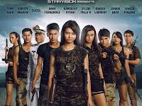 Download film Operation Wedding (2013)