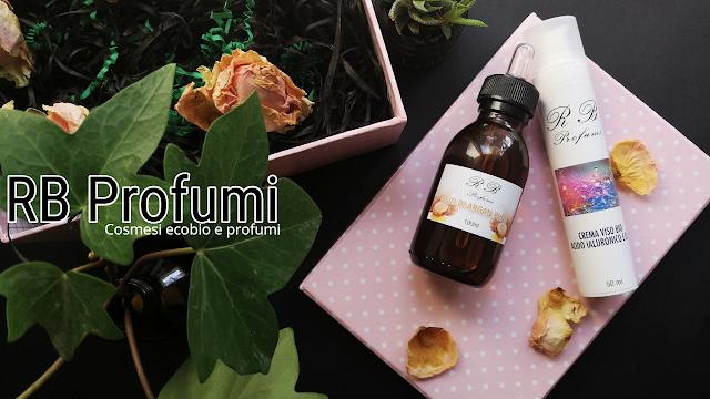 Recensione crema antiage e olio di argan puro, opinioni