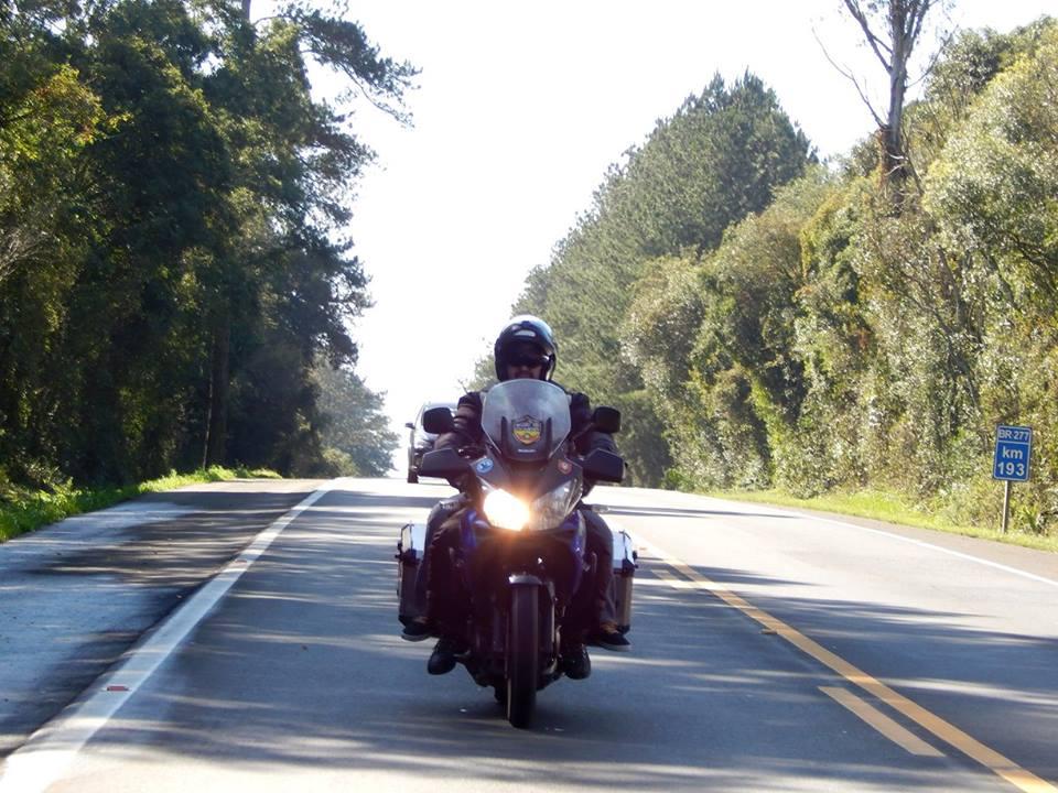 motociclistas cáncer de próstata