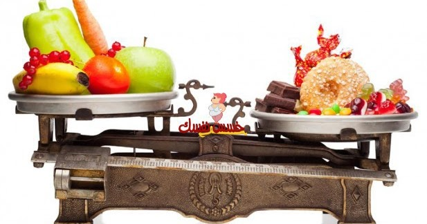 رجيم سريع وصحي ينقص الوزن بفاعلية Comparing Diets SS 010714 617x416 ConvertImage