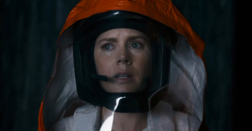 arrival-movie-2016-amy-adams-aliens
