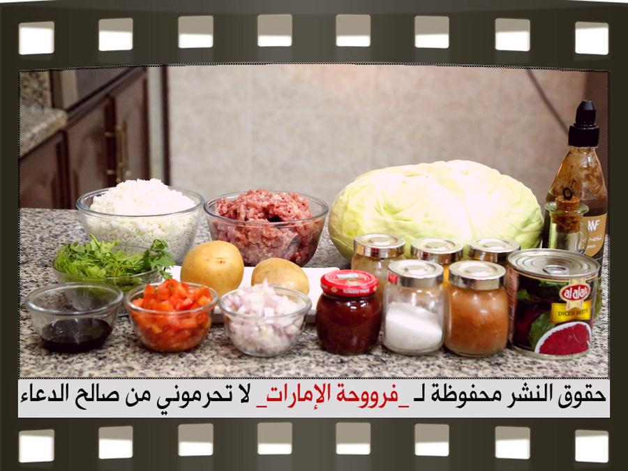 http://4.bp.blogspot.com/-Rq7aoouhm64/VZ_4uaLJnwI/AAAAAAAASmk/luB3EBmVupg/s1600/2.jpg