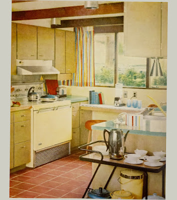 Mid Century Modern Kitchen Cabinets For Sale Good for Your Home Picture 2016