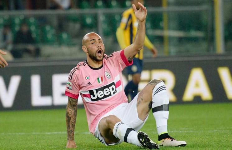 Simone Zaza preferira ostanak u Serie A